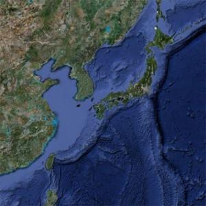 沖縄地図-1