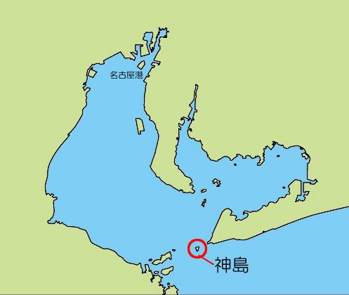 kamishima