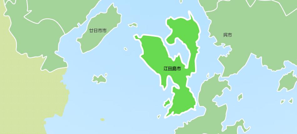 map_hiroshima_hiroshimakure_34215
