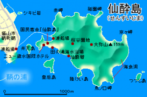 sensuijima_map