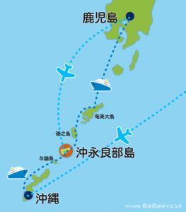 map-acs